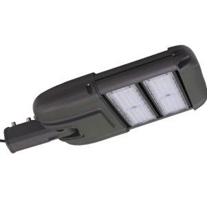 LED Street Light Fixtures