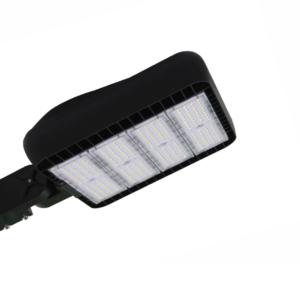 LED Shoebox Light for Pole Fixtures