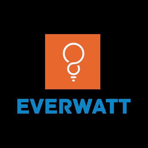 everwatt logo