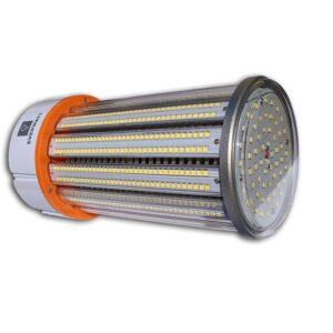 IP64 Waterproof Rated LED Corn Bulb
