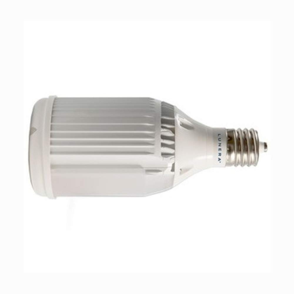 Lunera 320w 400w Led Metal Halide Replacement 180 176 Led