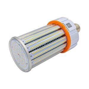 40w led corn light bulb large mogul e39 base 5479 lumens 5000k ip64 waterproof outdoor. Black Bedroom Furniture Sets. Home Design Ideas
