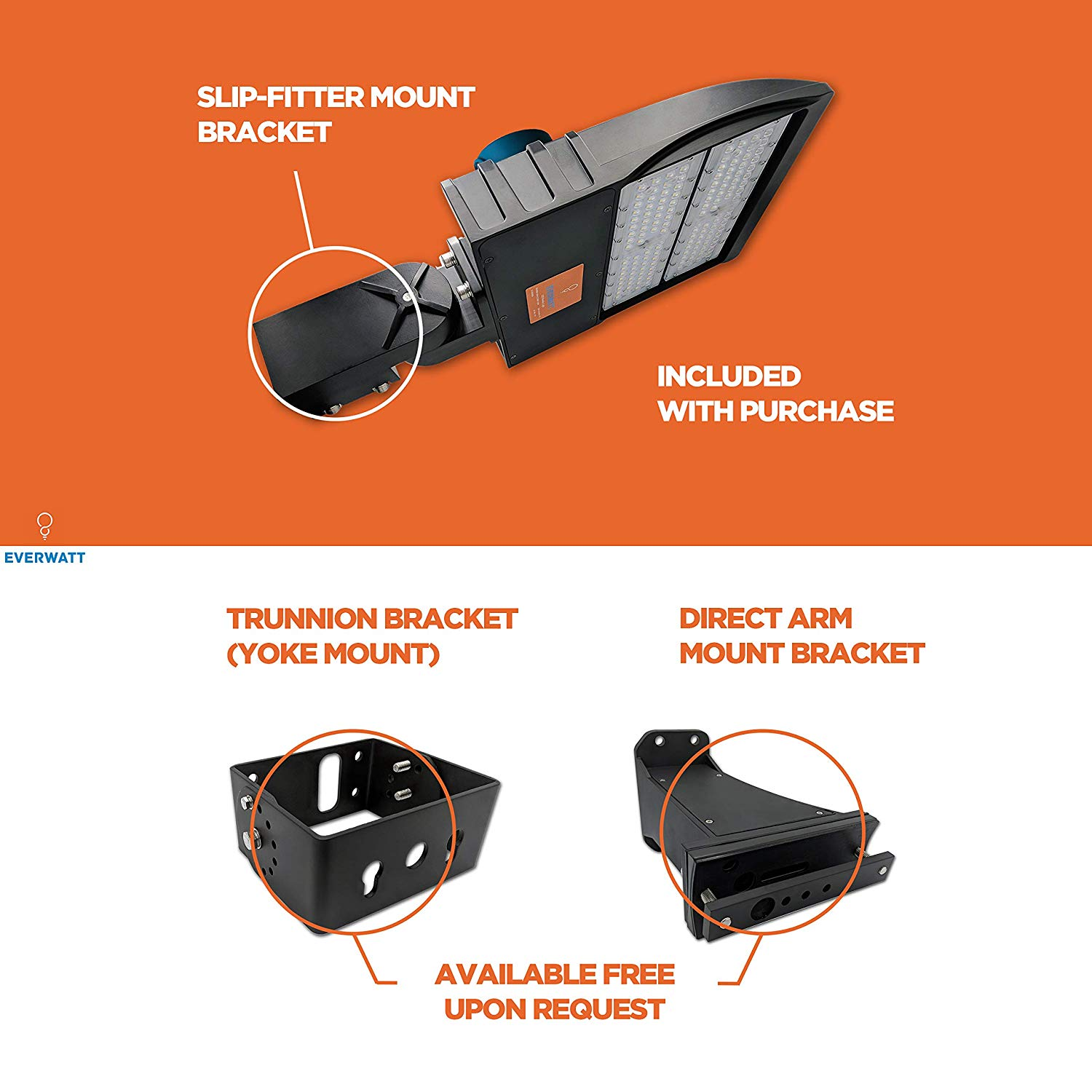 Box Additionally Solar Garden Light Circuit As Well How To Check